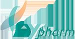 HYpharm_Logo-mobile